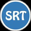 字幕酱logo